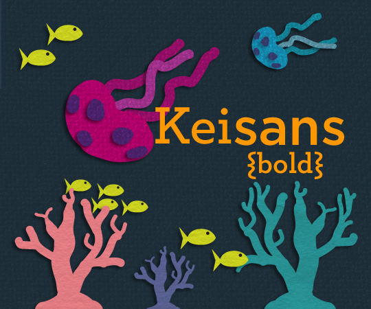 keisans-bold's Profile Picture