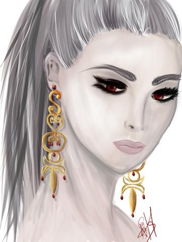 http://fc00.deviantart.net/fs71/f/2012/205/1/e/woman_vampire_by_sweetynasty-d58fe6f.jpg