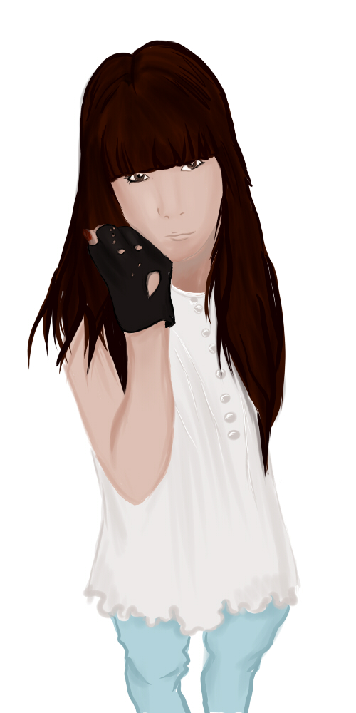 http://fc09.deviantart.net/fs71/f/2012/205/f/6/my_sister_by_sweetynasty-d58ghgc.jpg