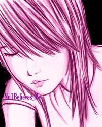 Pinkish ID