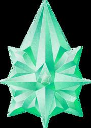 Dream Crystal by EMReven
