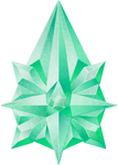Dream Crystal