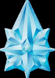 Transit Crystal by EMReven