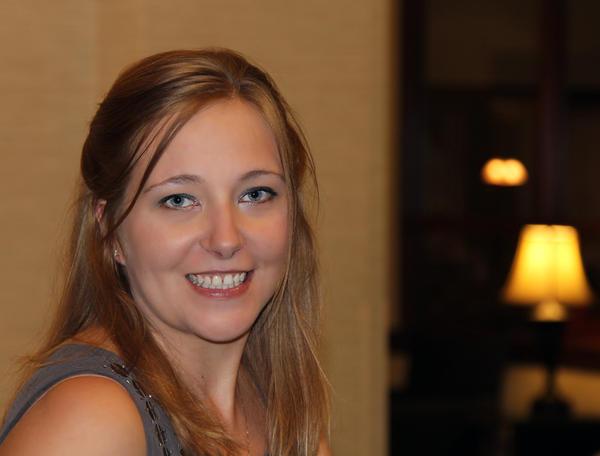 JennLaa's Profile Picture