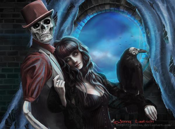 http://fc03.deviantart.net/fs71/i/2013/098/7/7/love_me_dead_by_jennlaa-d60vx4q.jpg