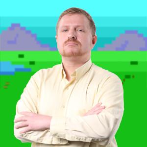 gatechgrad's Profile Picture
