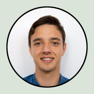 BastaMarcin's Profile Picture