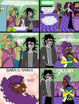 Shadow of a Doubt pg2