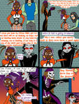 Shadow of a Doubt pg7