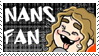 Nanci Stamp by Candy2021
