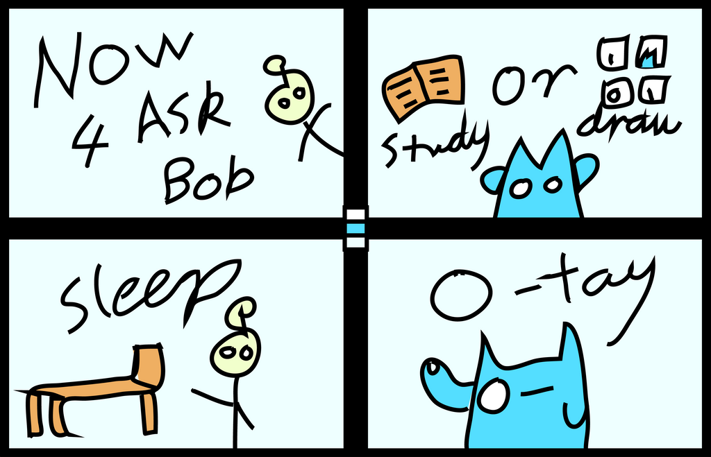 05 Ask Bob  Bob  290814 by jgogg1