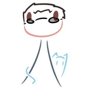 jgogg1's Profile Picture