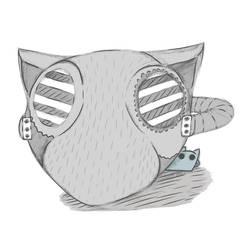 Ace Mask by jgogg1
