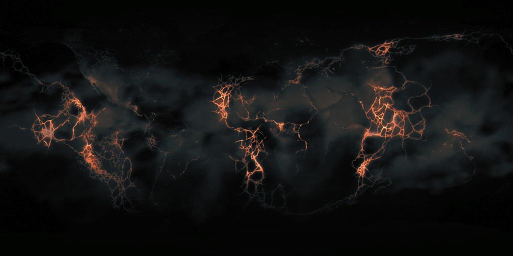 zombie wallpaper von planet - photo #20