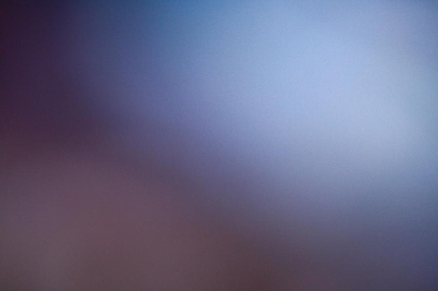 Bokeh light leak texture by FakryPhotographic on DeviantArt