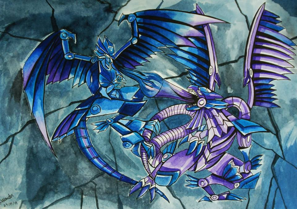 SSW Promos - Page 11 Horus_b__flame_dragon_vs_winged_dragon_of_ra_by_alexspore-d77eqw6