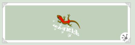 1Reticle's Profile Picture
