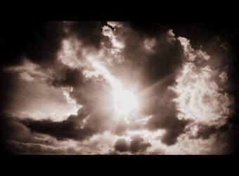 Sky by Fairyblueskies