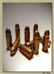 Bullets.Of.War