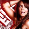 Layla El Icon by LilSaintJA