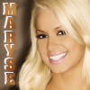 Maryse Gold 1 by LilSaintJA