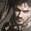 Un lien Mortel ► Ezio Luciani Icon_ian_somerhalder_7_by_lilsaintja-d3acoba