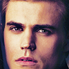 Icon Vampire Diaries 3 by LilSaintJA