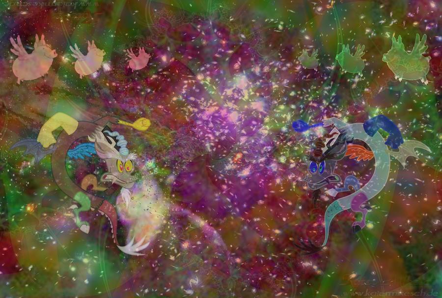 Interstellar Overdrive by Fboss90