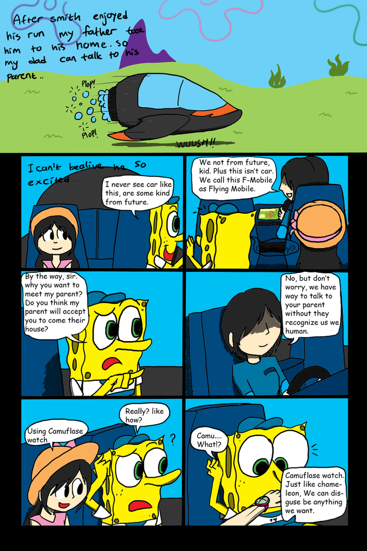 AoSS - chp 2 - pg 55 by twinscover