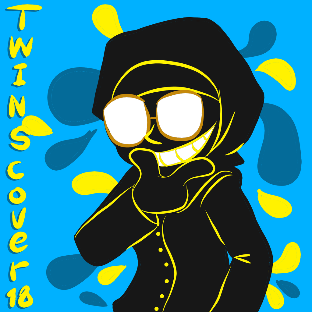 twinscover's Profile Picture