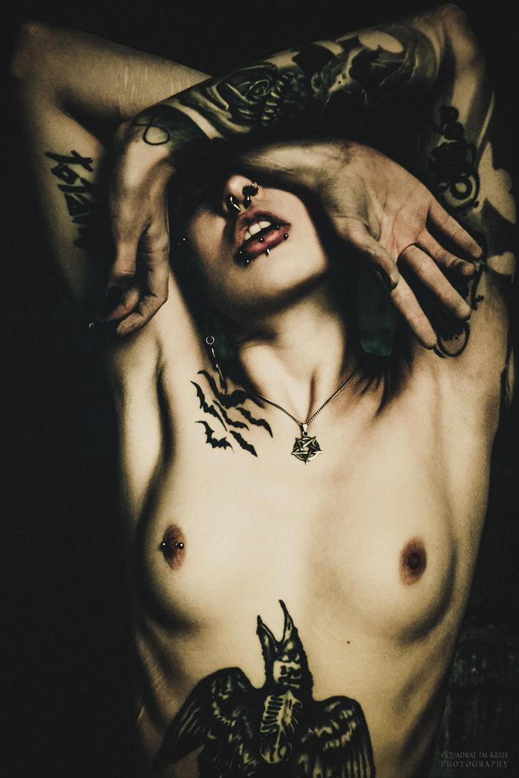 Skin by TrizTaess
