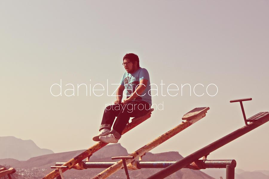 danielitolikable's Profile Picture