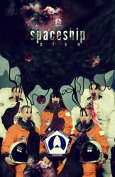 .spaceshipcrew.
