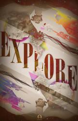 .explore.
