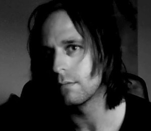 Kenny-Dreadful's Profile Picture