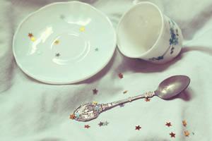 Stars Tea