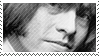Brian Jones Stamp by Pop-ArtDecade