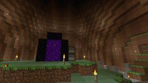 Minecraft Spheres