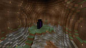 Minecraft Spheres 2