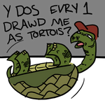 Assignment3: Turtle or Pirate