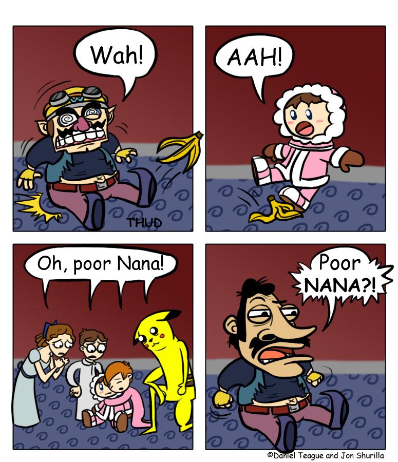 Popo Pan