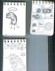 Sketchadoodle 04