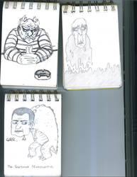 Sketchadoodle 06