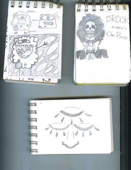 Sketchadoodle 07