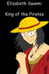 Pirates3: Minor Spoiler