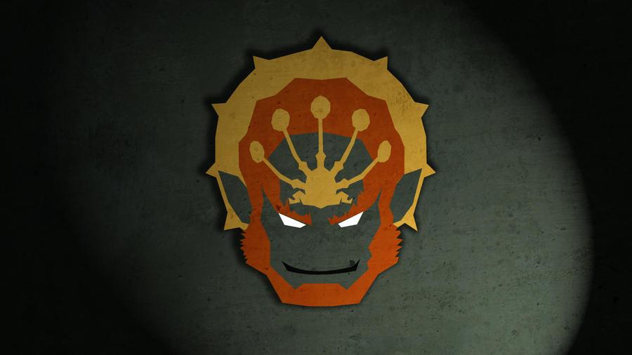 Ganondorf Pop Wallpaper By TheKVD