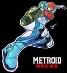 Metroid 5!!