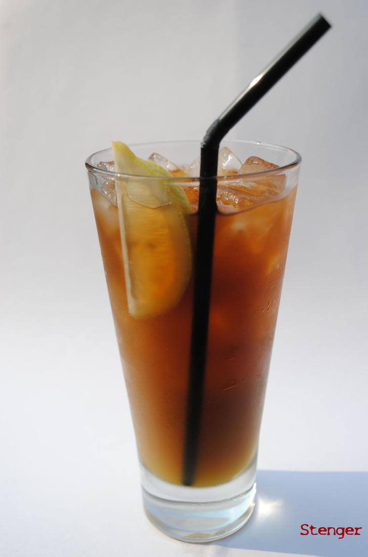 What Is A Virgin Long Island Iced Tea