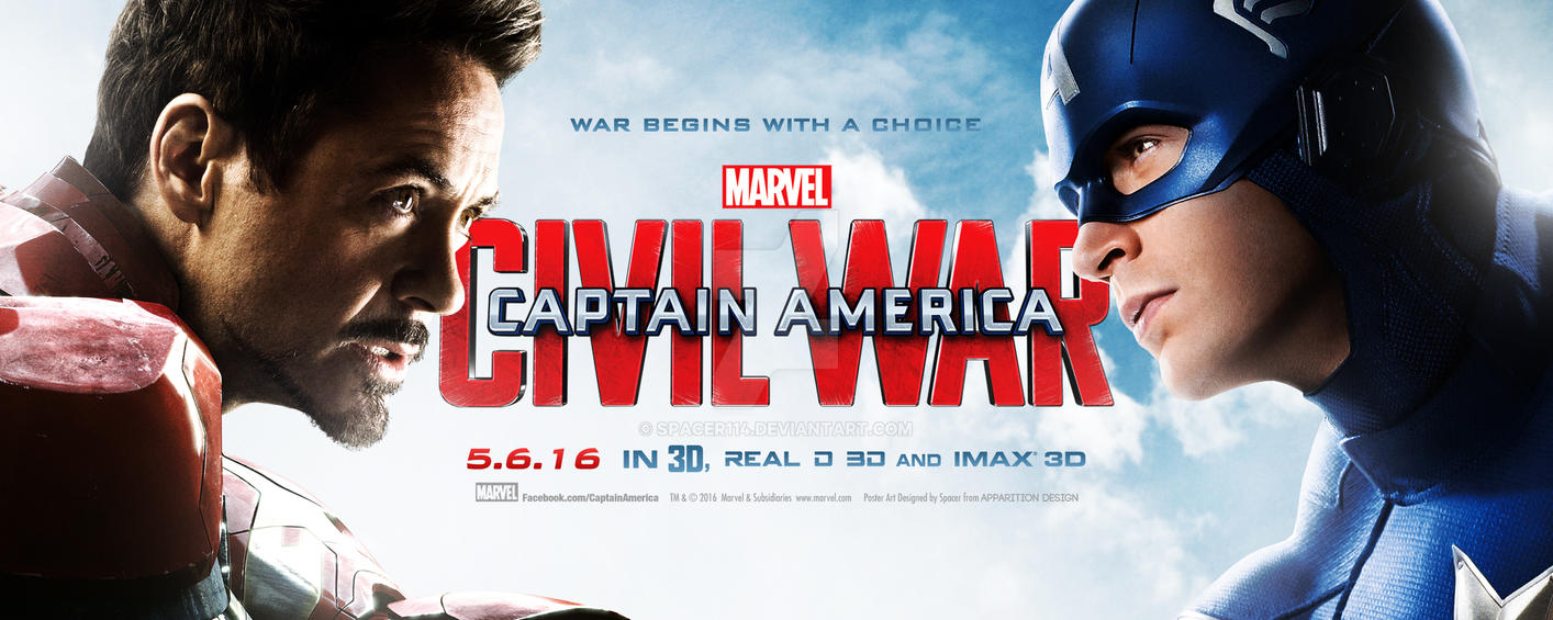 captain_america__civil_war___theatrical_banner__3_by_spacer114-d936t2f.jpg