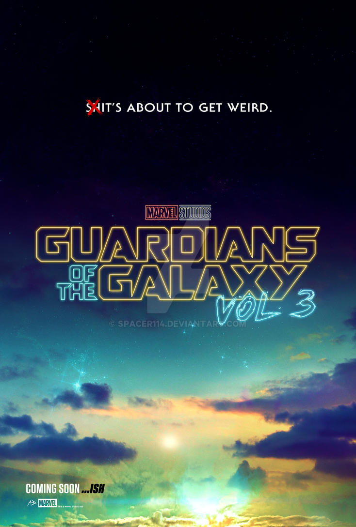 guardians_of_the_galaxy_vol__3___teaser_